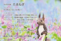 「ぽけっと2019春号」配信中!