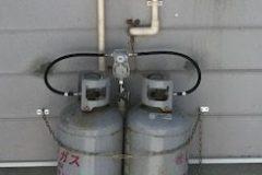 北ガスグループにお家のエネルギーをまとめました♪
